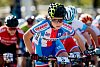 Tereza Tvarůžková je po závodech vženském UCI žebříčku už na 24. místě