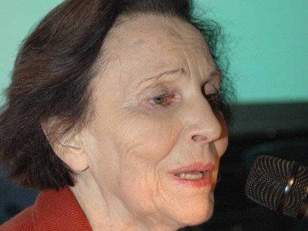 Sonja Ingrid Baťová