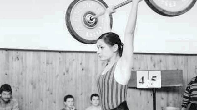 Ivana Tomalová