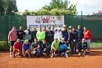 5. turnaj ATP Valašska 2019