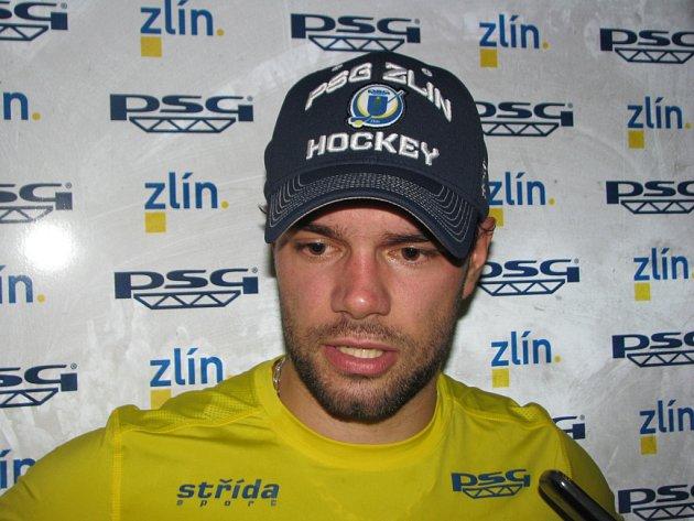 Zdeněk Okál