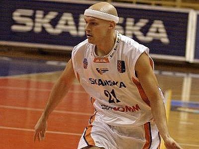 Jan Pavlík