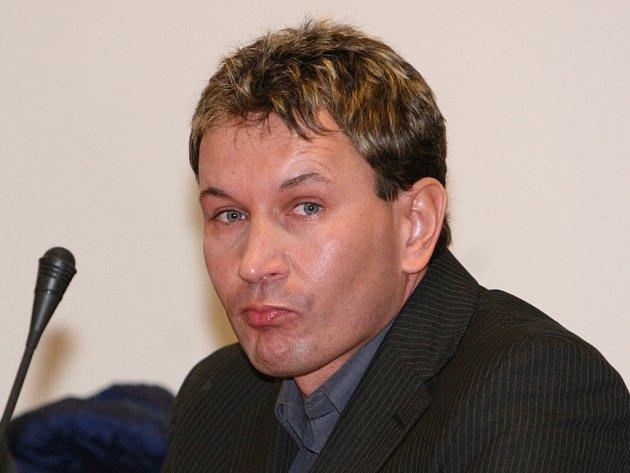 Roman Odložilík