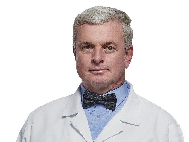 Radim Jünger (ČSSD)