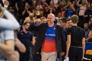 Čeští volejbaloví reprezentanti do osmnácti let  v semifinále mistrovství Evropy překvapivě skolili Itálii 3:2 na sety