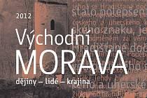 časopis Východní Morava
