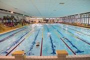 Zlínská plavecká šestihodinovka