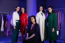 Fashion Event Dotek 2021 podpoří ženy s rakovinou prsu