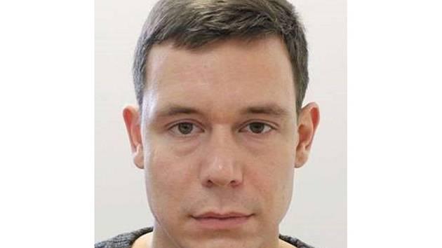 Zlínská policie pátrá po duševně nemocném muži