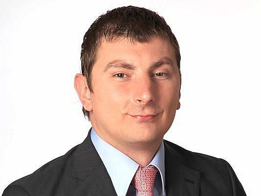 Boris Popesko