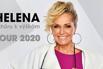 Helena Vondráčková.