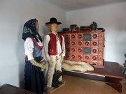 Muzeum ve Vlachovicích