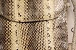 Kabelkový veletrh ve Zlíně bude letos 21. září. Kabelky jsou již sváženy ze sběrných míst do zlínské Naděje.