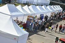 Den Zlínského kraje - sobota 19. září 2020