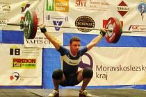 Dominik Šesták