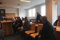 Přiznání dvou únosců otevřelo opět případ, za který byl odsouzen nevinný Michal Šnajdr.