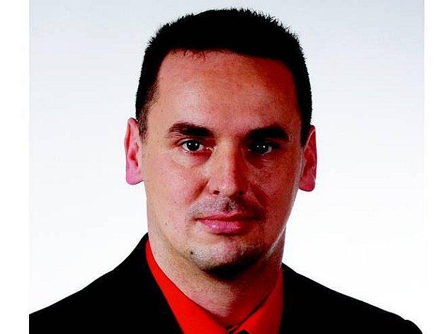 Karel Šoman