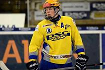Nicolas Werbík