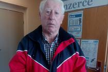 Výhercem 4. kola Tip ligy je Pavel Barvíř ze Zlína