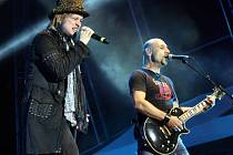 Masters of rock 2013  Skupina Avantasia
