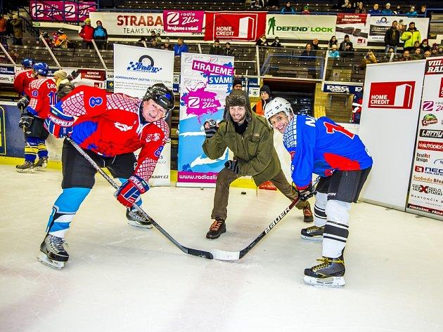 Rally Ice Tour 2016
