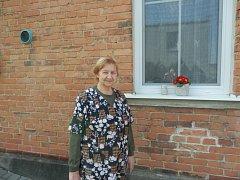 V půldomku na Štefánikově ulici ve Zlíně bydlí více než 600 netopýrů.