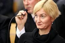 Alena Zubalíková