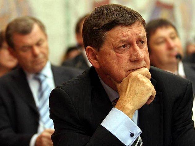 Jiří Viktorín