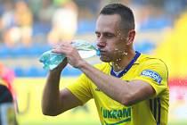 Róbert Matejov