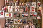 All Jersey cards