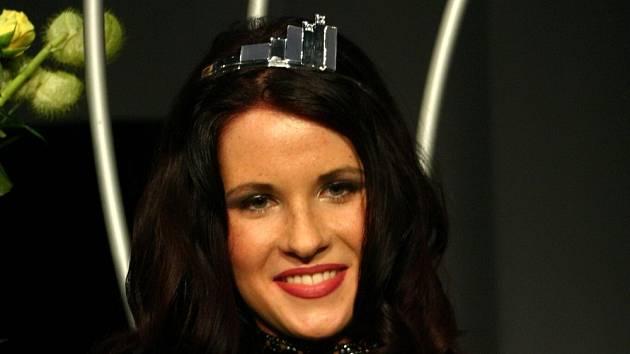 Miss Academia 2007