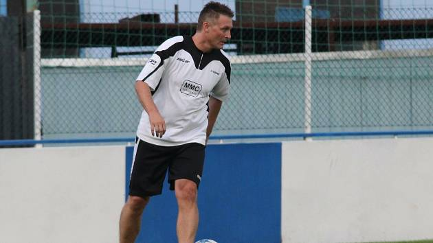 Ve čtvrtek 28. 5. 2020 zemřel bývalý fotbalista Zlína Jaroslav Švach