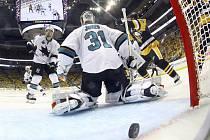 Ve vrcholící sezoně v nejslavnější hokejové lize na světě NHL se ujalo prodloužení tři na tři, které plánuje zavést také česká extraliga.