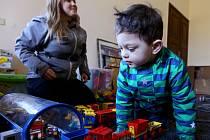 Herní výstava Svět kostiček nabídne největší sbírku továrních setů z edice Lego Technic v ČR. Představí také skulptury zvířat, vozidel a postav.