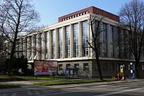 Zlínské divadlo