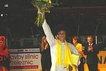 Miroslav Okál byl vždy věrný Zlínu.