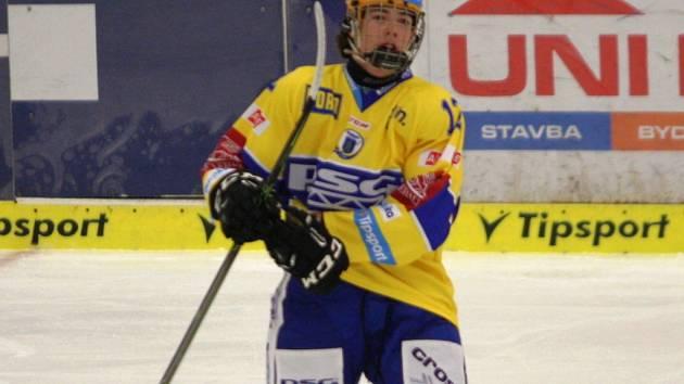 Filip Chytil