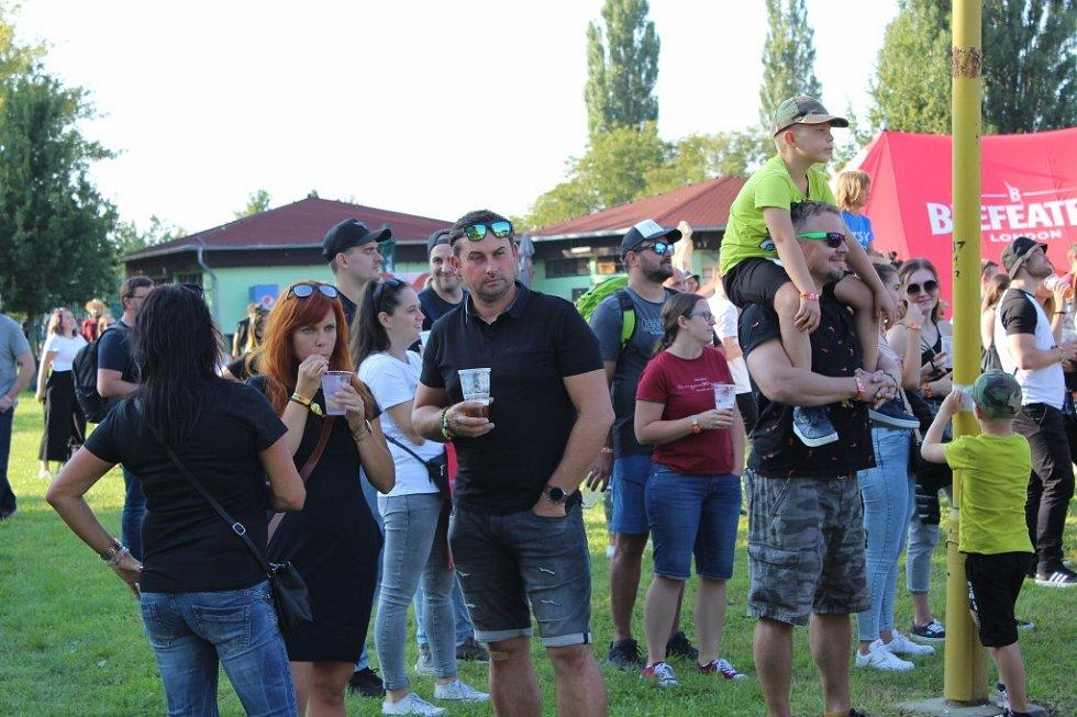 Lážo Plážo Fest