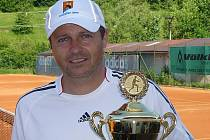 Dušan Machala