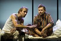 Městské divadlo Zlín nabídne klenot světové dramatiky Smrt obchodního cestujícího.