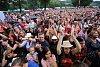 Číst článek: Na Trnkobraní se baví tisíce lidí. Podívejte se, jak si fesťák užívají
