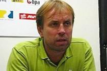 Rostislav Vlach