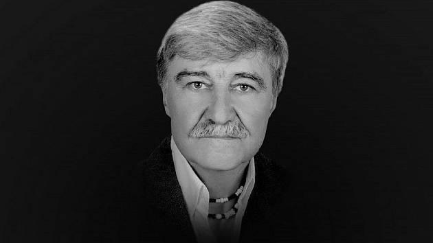 Ve věku 71 let po dlouhé nemoci zemřel bývalý výkonný ředitel Sportovních klubů Zlín i dlouholetý člen dozorčí rady zlínského fotbalového klubu pan Pavel Chwaszcz.