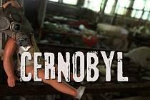 Černobyl - spící peklo.