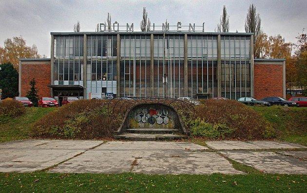 Zlínská radnice chce proměnit Dům umění znovu v Památník Tomáše Bati.