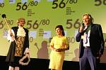 56. ZLÍN FILM FESTIVAL 2016