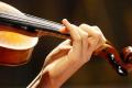 Akademie hudby a pohybu v Brumově Bylnici