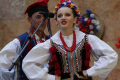 Folklorní lázně v Luhačovicích nabídnou i cukrářskou dílnu