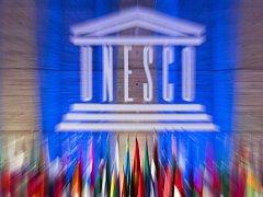 UNESCO. Ilustrační foto