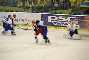 Zlín - Hradec Králové 4:1